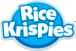 Rice Krispies (UK)