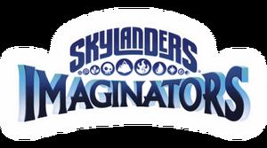 Skylanders-Imaginators