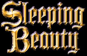 Sleeping Beauty 2008