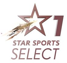 Star Sports Select 1