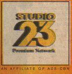 Studio 23 Premium Network