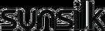 Sunsilk text logo 2011