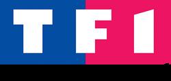 TF1 Pub 1990