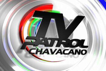 TVP Chavacano 2011 V2
