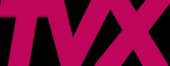TVXelsalvador