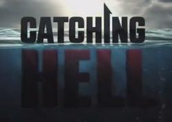 TWC Catching