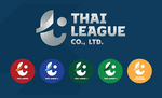 Thai League Company montage