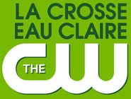 The CW La Crosse-Eau Claire