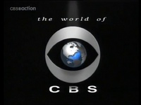 The World of CBS