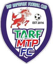 Traf Maptaphut 2016