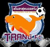 Trang FC 2011
