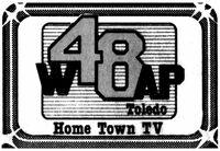 W48ap