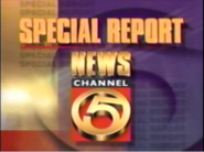 WEWS Special Report b