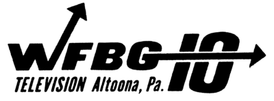 WFBG logo cutout6