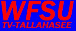 WFSU1981