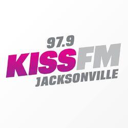 WKSL 97.9 Kiss FM