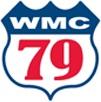 WMC AM 2005