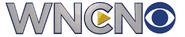 WNCN-CBS