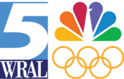 WRAL-Olympics logo