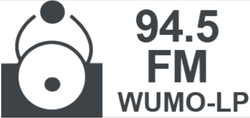 WUMO-LP Montgomery 2018