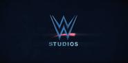 WWEStudiosSurfsUp2