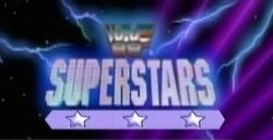 WWF Superstars 0007