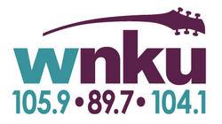 Wnku logo from website