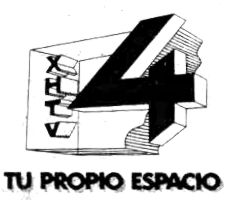 Xhtv1989-2