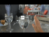 YLE TV2 Ident (2012-present) (26)