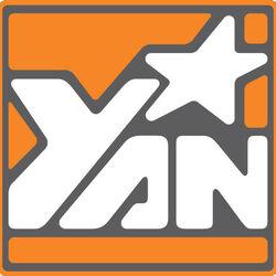 YanTV (2011-2015)