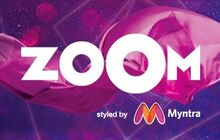 Zoom social avatar