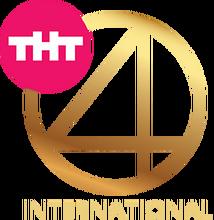 ТНТ4 International
