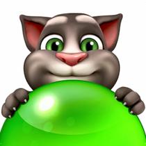 1447141928 talking-toms-bubblescssa