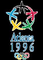 150px-Atlanta1996 bid