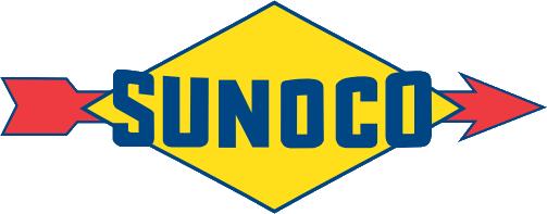 image 1920 sunoco logo png logopedia fandom powered by wikia rh logos wikia com sunoco logo font sunoco logo clip art