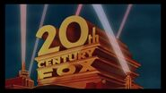 20th Century Fox (1984, Revenge of the Nerds)