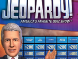 Jeopardy! (PS3, XB360, Wii U)