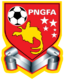 Papua New Guina Football Association