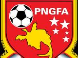 Papua New Guinea Football Association
