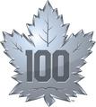 6074 toronto maple leafs-anniversary-2017