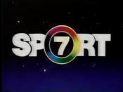 7 Sport 1986