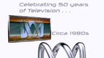 ABC2006ID50years1980sb