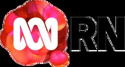 ABCRadioNational 2020