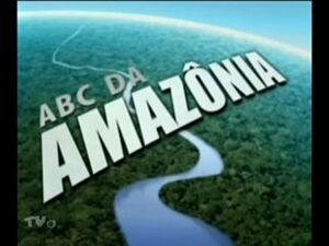 ABC da Amazônia