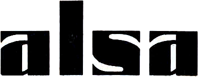 File:Alsa logo 1958.png