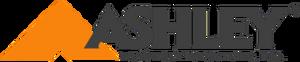 Ashley Furniture Industries logo