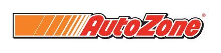 File:Auto zone logo.jpg