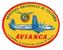 Avianca 1937-1946