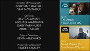 BBC2-2015-ECP-1-4