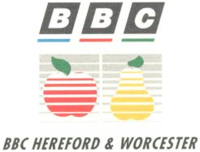 BBC H&W 1991
